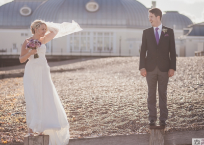 Wedding_Brighton_Anna_Pumer_Photography