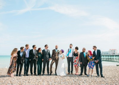 the-dome-worthing-wedding-photographer-west-sussex-072