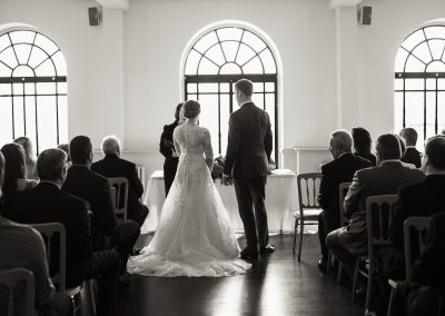Wedding-Ceremony-Main- Lounge-Couple