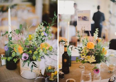 Wedding-Reception-Main-Lounge-Table-Flowers