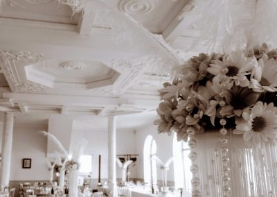 Wedding-Reception-Main-Lounge-Worthing-Flowers