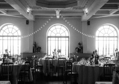 Wedding-Reception-The-Dome-Worthing-Main-Lounge