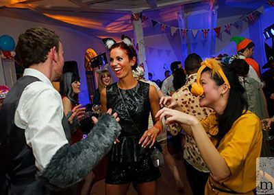 Wedding-Reception-West-Sussex-Party