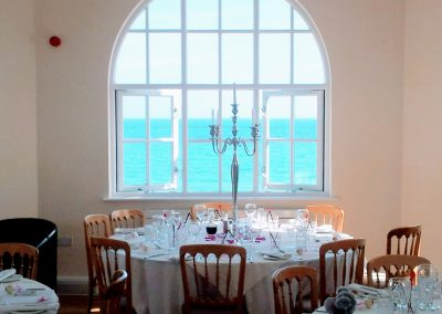 Wedding-Reception-Whispering-Gallery-Seaside