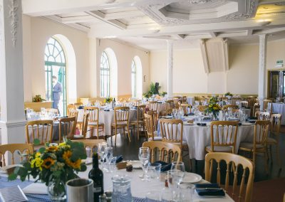 Wedding-Reception-Worthing-west-Sussex-Main-Lounge