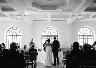 Wedding-ceremony-Main-Lounge-bride-groom