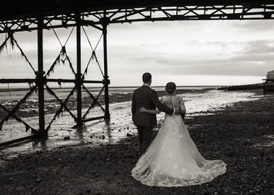 West-Sussex-Worthing-Wedding-Venue-Beach-Pier