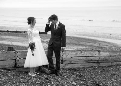 Worthing-Wedding-Venue-Beach