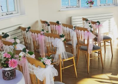 Worthing-Dome-Wedding-Chair-Decorations