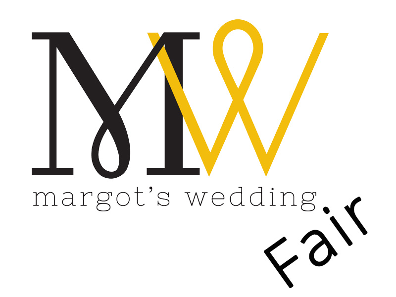 Margot's Wedding Fair, January 2020