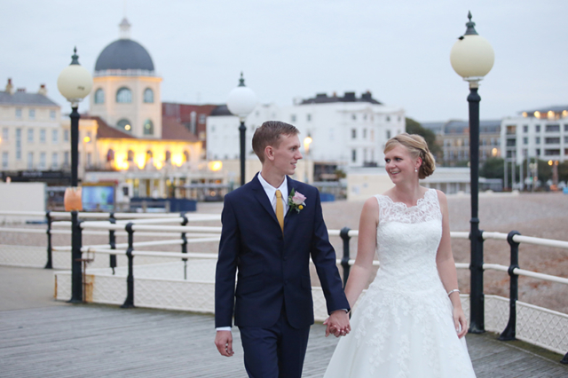 Wedding Packages Worthing